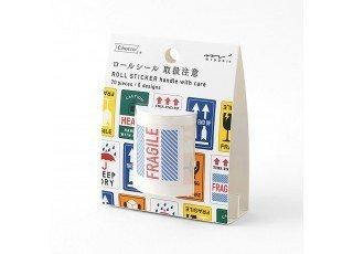 ch-roll-sticker-fragile