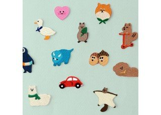 patch-merry-patch-car