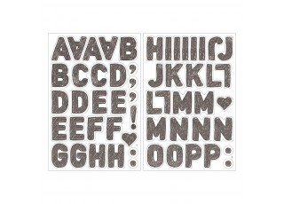 electrostatic-wall-sticker-alphabet