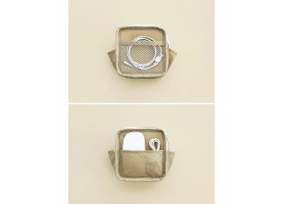 cottony-cable-pouch-ivory