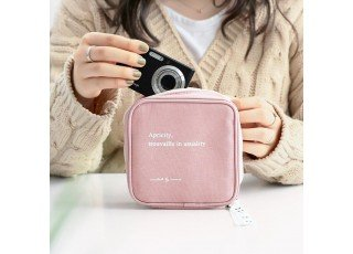 cottony-cable-pouch-pink