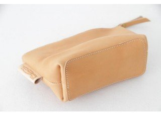 leather-pouch-s-natural