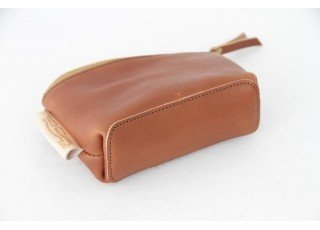 leather-pouch-l-brown
