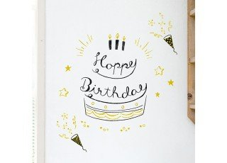 electrostatic-wall-sticker-birthday-foil
