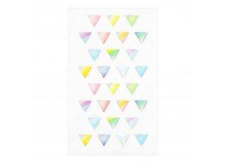 sticker-2532-resin-gradation-square