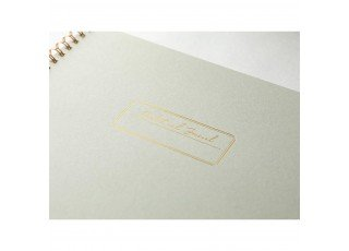 notebook-pocket-and-journal-gray