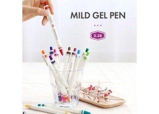 mild-gel-pen-038mm-yellow