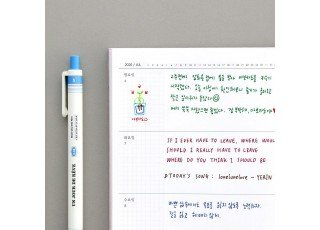 mild-gel-pen-038mm-lime