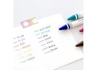 mild-gel-pen-038mm-blue