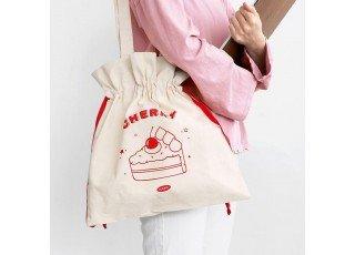string-eco-bag-cake