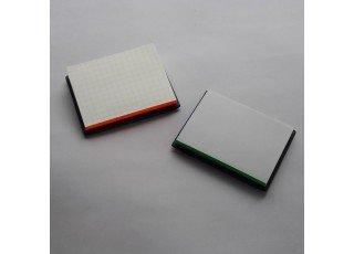 refill-memo-pad-cream-paper