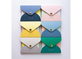 sticky-notes-color-yellow-cover