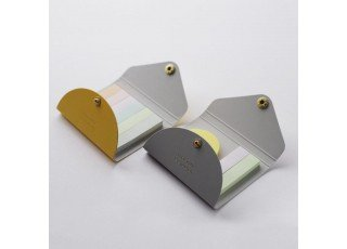 sticky-notes-color-gray-cover