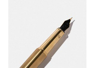 fountain-pen-brass-f-nib