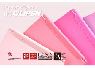 clipen-02-cotton-candy-pink