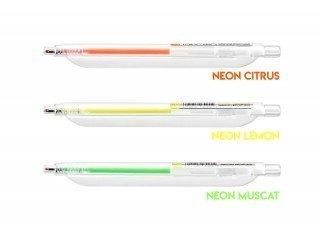 clipen-neon-3-muscat