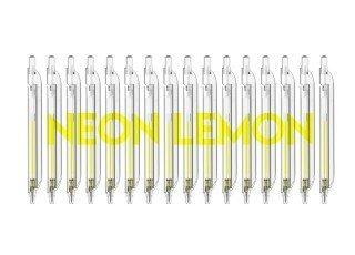 clipen-neon-2-lemon