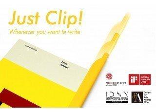 clipen-11-rubber-duck-yellow