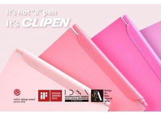 clipen-03-salmon-pink