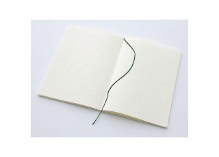 md-notebook-a5-ruled-lines