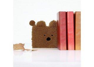 furry-buddy-card-pocket-rabbit