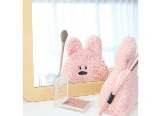 furry-buddy-make-up-pouch-rabbit