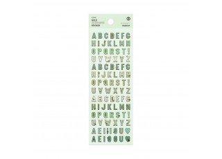 gold-silhouette-sticker-alphabet-03-muscat