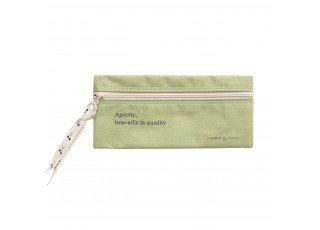 cottony-pencase-01-lime
