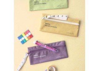cottony-pencase-02-yellow