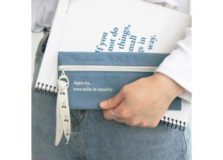 cottony-pencase-03-ivory