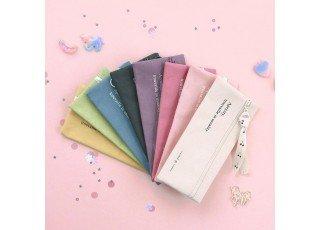 cottony-pencase-04-pink