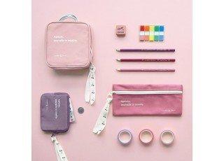 cottony-pencase-05-vintage-rose