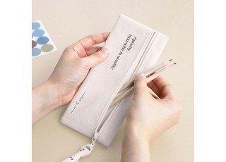 cottony-pencase-07-indi-blue