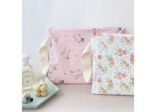 strap-pouch-bouquet