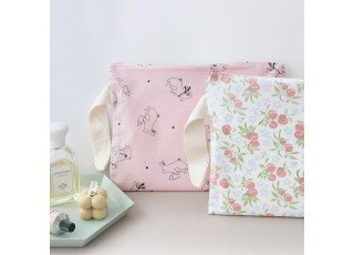 strap-pouch-forest