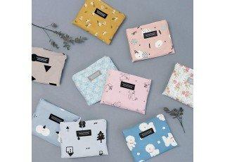 folding-eco-bag-bouquet