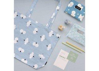 folding-eco-bag-rabbit