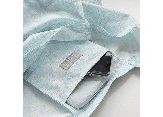 folding-eco-bag-cloud