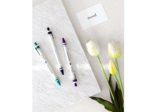 mild-gel-pen-038mm-black