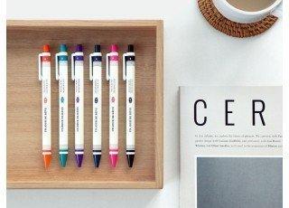 mild-gel-pen-038mm-pink
