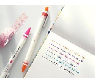 mild-gel-pen-038mm-orange