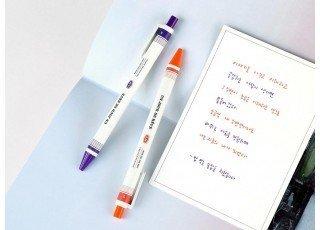 mild-gel-pen-038mm-blue-green
