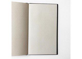 find-smart-note-white