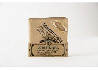 domestic-mail-9-kraft
