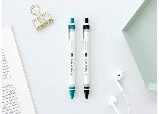 mild-gel-pen-038mm-navy