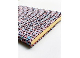 fabric-note-luxe-daisy