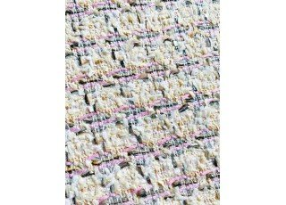fabric-note-luxe-keira