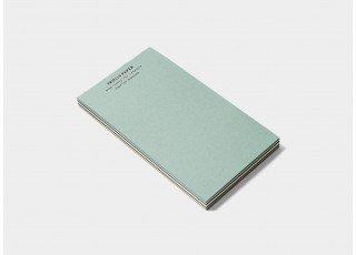 caprice-memo-pad-turquoise