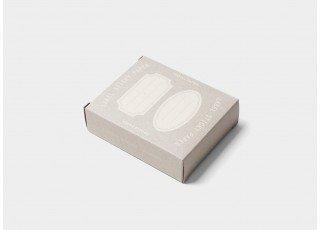 sticky-label-paper-a-type