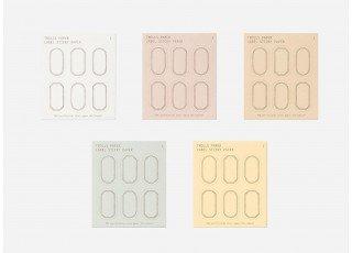 sticky-label-paper-b-type